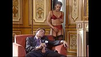Maximum Perversum- Schwanzgeile Fickluder - Videorama pornhub video