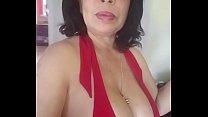 Sexy horny