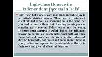 Cheap High Profile Escorts in Delhi Near all Five star hotels
