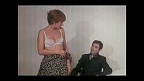 La Fessée   Classic '70s Vorschaubild