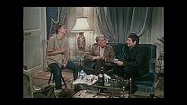 La Fessée | Classic '70s thumbnail