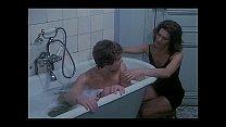La Fessée | Classic '70s pornhub video