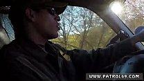 British wendy a nal Nasty border patrool surve r patrool surveys pretty dark ha