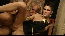 Roma 1 (2008) pornhub video