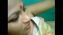 bangla indian aunty sex husband nil video's Thumb
