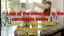 nubiles p pour it on pb dolly leigh - Download mp4 XXX porn videos