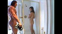 Evelyn Lin Fucks The Cleaner pornhub video