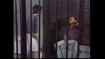 หนังยาวเกย์ คุกสวาท ชายหนุ่มล่อกันในคุกอย่างเมามัน