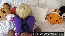 Riding Creampie Hardcore Sister Fucking Big Cock Step Bro Amateur Ebony Bigtits ◦ indian real rape mms