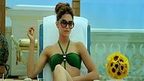 Deepika Padukone Bikini Scene in Race 2