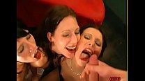Боня мастурбация видео с цензурой
