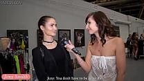 Jeny Smith - Blitz Quiz thumbnail