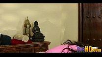 Fantasy Massage 09813