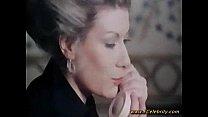 Screenshot Sexuelle Vib rationen 1976