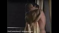 Jaime Pressely Poison Ivy Sex Scenes Vorschaubild
