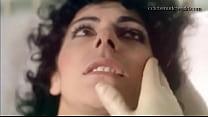 Marina Sirtis In Blind Date