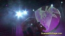 scandal shows thumbnail