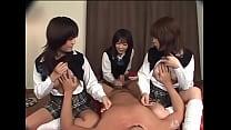 エロコスプレ お姉さん 初体験 メガアクメで失神寸前 無料 アダルト 動画》【即ハマる】アクメる大人の動画