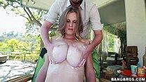 BANGBROS - Amateur Huge Tits