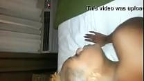 xvideos.com 950fe11954b906c99c83feacc822936f video