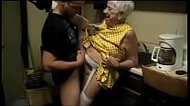Granny 91 yo fucking boy 21 yo thumbnail