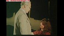 Bocca golosa (1981) - Italian  Classic thumb