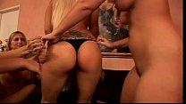video:5492