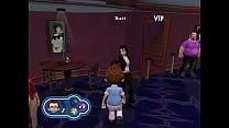 Leisure Suit Larry 8: Magna Cum Laude - 78 (Ending 3)