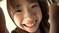 Cmg ‣ 094 Hikari Azuma Http://C1.369.Vc/ thumbnail