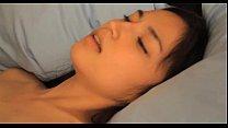 Naoko Watanabe - Nude