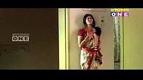 Anjali   Sathi Leelavathi Telugu Full Length Movie Part 6 video