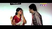 Anjali   Sathi Leelavathi Telugu Full Length Movie Part 6 thumbnail