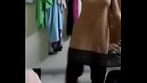 sex girl hostel hyd sirisha  sex girl hostel hyd sirisha pornhub video