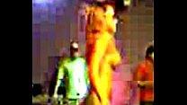 A Danadinha do Baile Funk jc(mulher sem noção e sem roupa no palco) thumbnail