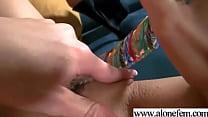 Masturbating With Dildos Love Teen Cute Hot Girl clip-14 pornhub video
