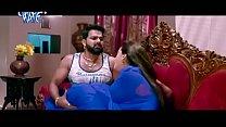 सुपरहिट गाना 2017 - Pawan Singh - तनी फेरे दी करवटिया - Superhit Film (SATYA) -