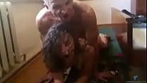 xvideos.com 3db1346a95d559fafa8bbb8c85e96ef1