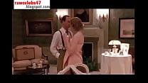 Nicole Kidman - Billy Bathgate mirror - rawcelebs47.blogspot.com