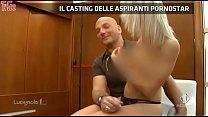 cecilia capriotti - beatrice rocco - naike rivelli - giglian [01]@Lucignolo2.0 01.12.13TvSee pornhub video