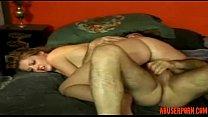 Brutal and Rough Anal, Free Amateur Porn Video 42: xHamster  - abuserporn.com Vorschaubild
