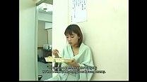 ดูหนังโป๊ญี่ปุ่นเย็ดสาวขี้เงี่ยนทั้งขย่มทั้งซอยเย็ดสดแตกเต็มคาปาก
