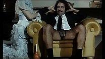 Fifty-five (Full Movies) pornhub video