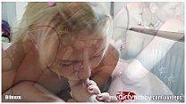 Mydirtyhobby - Top Videos märz 2015 Vorschaubild