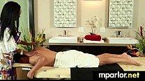 soapy massage at the massage parlor 2 thumbnail