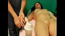 masaje vaginal orgasmos multiples
