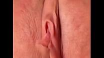 Sex guide  See a Penis inside the Vagina Vorschaubild