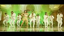Nikki Galrani Hot Dance Basanti - HD
