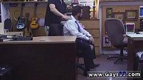 Видео бдсп старых геев