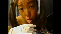 Sperm bukkake showers 5 4/4 Japanese Uncensored Bukkake [부카케 Bukkake]
