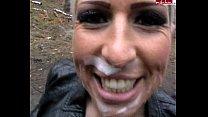 Tiffany angel. Hot Germany women sucs